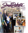 Celebrating South Dakota Teachers