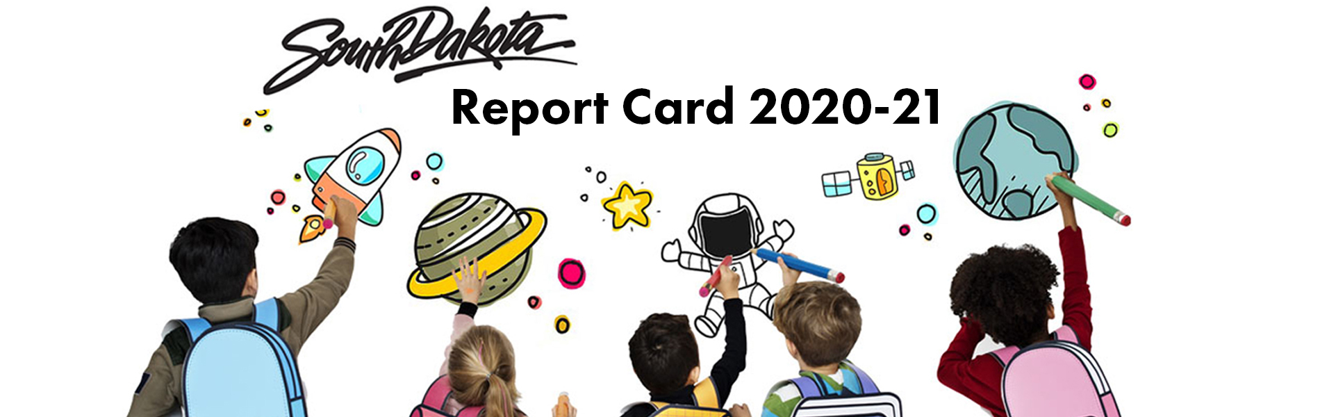 Current Report Card